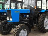 Трактор мтз Беларус - 82. 1, мтз, 2016 год вып рф
