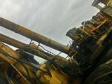 Буровая установка Бкм 1501