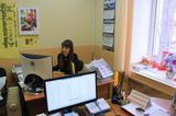 Регистрация ООО в Липецке. Без отказов!