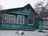 Дом 50 кв.м. на участке 6 соток