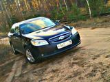 Chevrolet Epica, 2008 гв, б/у 274900 км.