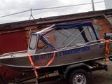 Продам лодку X-craft 42, мотор yamaha 30