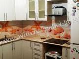 Хит года кухонный гарнитур Shell